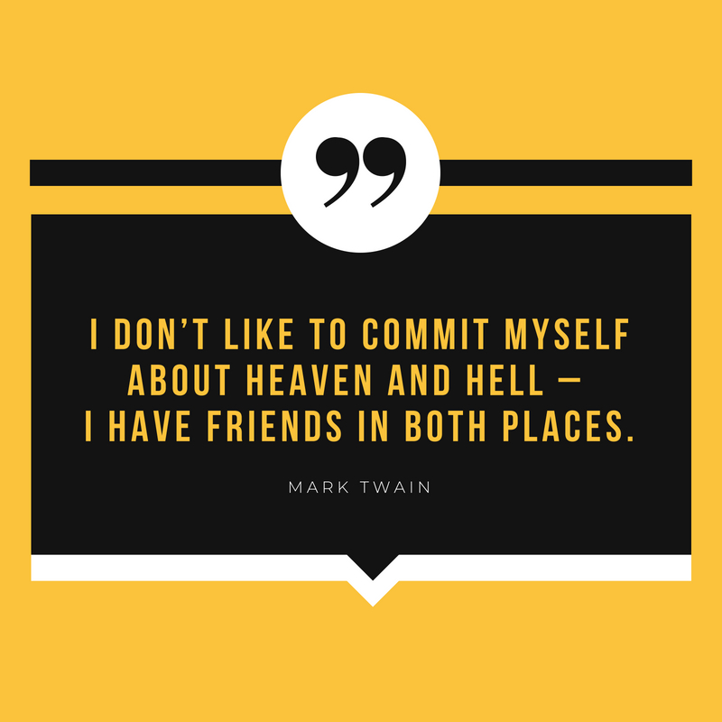 Weird Friend Quotes | Text & Image Quotes | QuoteReel