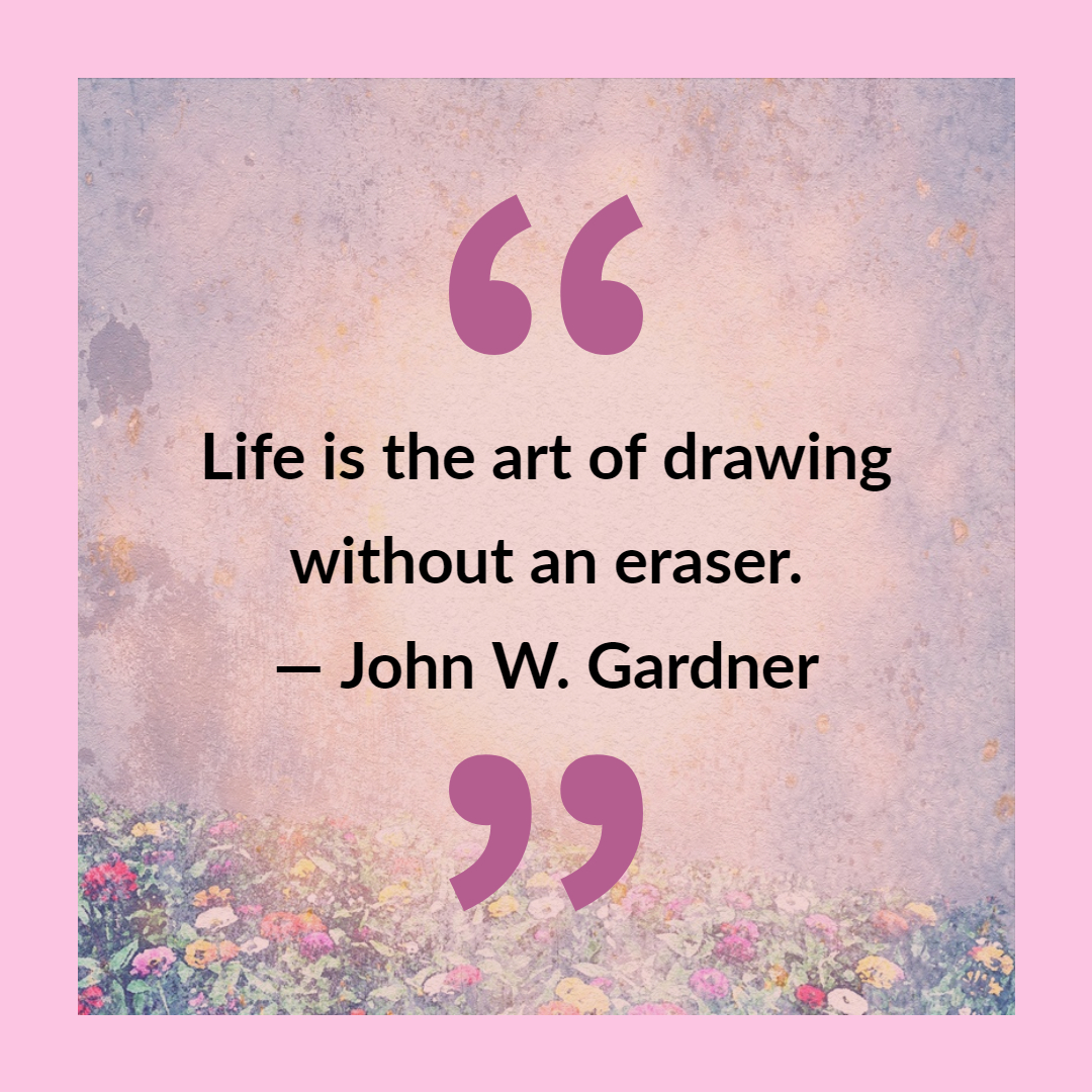 Artsy Quotes Artsy Quotes 4 | QuoteReel Artsy Quotes