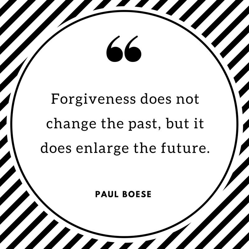 Image result for forgiveness criminal