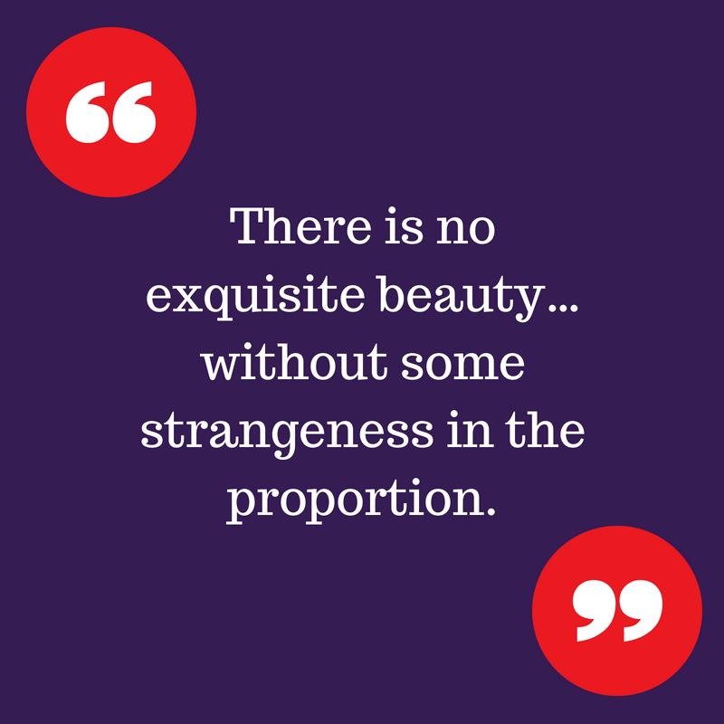 Edgar Allan Poe Quote 4 Quotereel