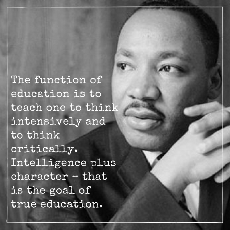 Martin Luther King Quote 15 Quotereel