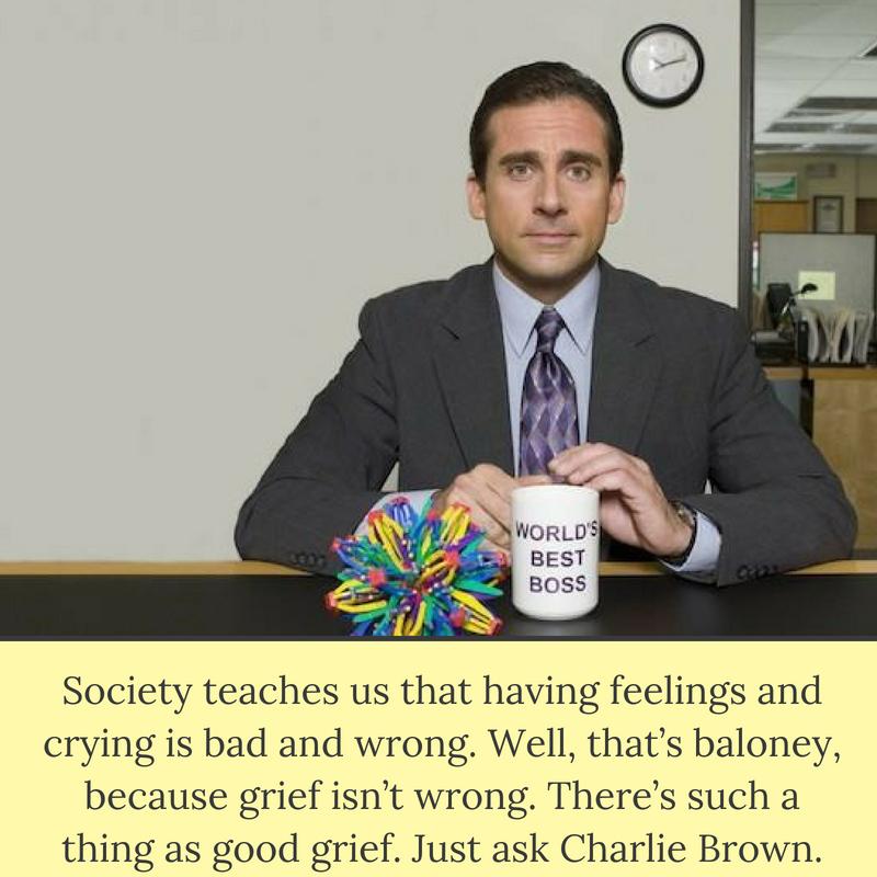 Michael Scott Quotes   Text & Image Quotes   QuoteReel