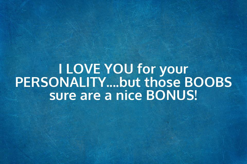 The Best Sexy Quotes To Send Someone You Love 45 Quotereel