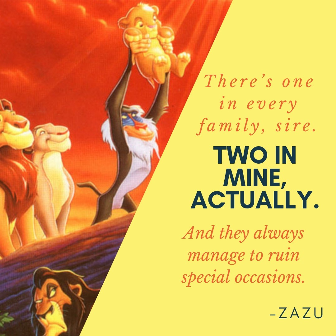 lion king quotes quotereel