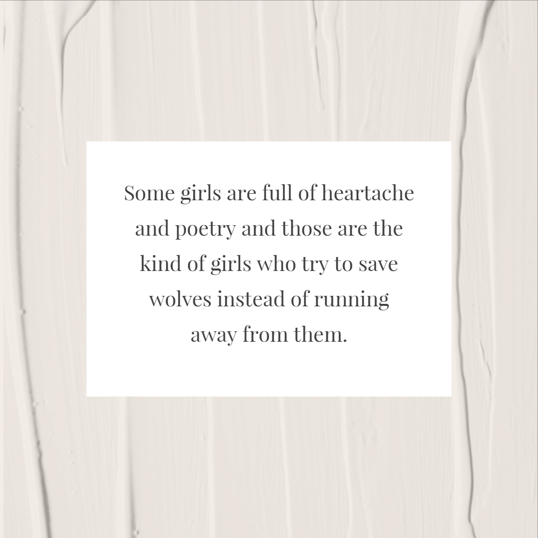 Nikita Gill Quotes Text Image Quotes Quotereel