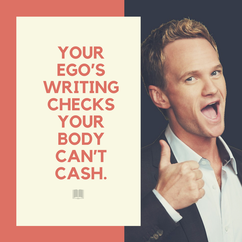 Barney Stinson Quotes Text Image Quotes Quotereel