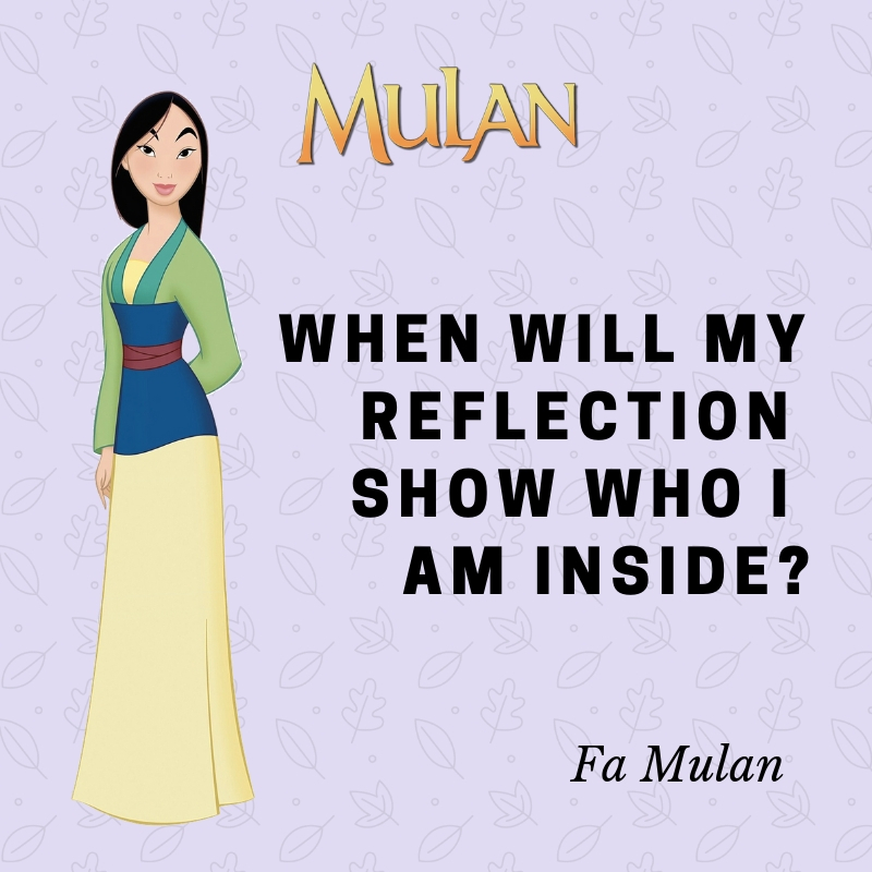 fa mulan archives quotereel