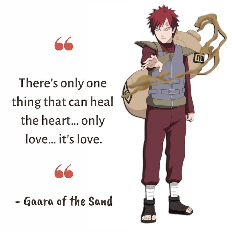 Naruto Motivational Quotes: Naruto-quotes-7
