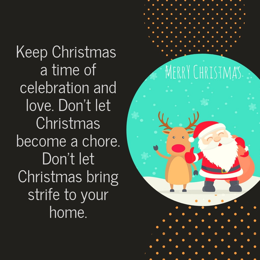 Christmas Card Messages.Christmas Card Messages Text Image Quotes Quotereel
