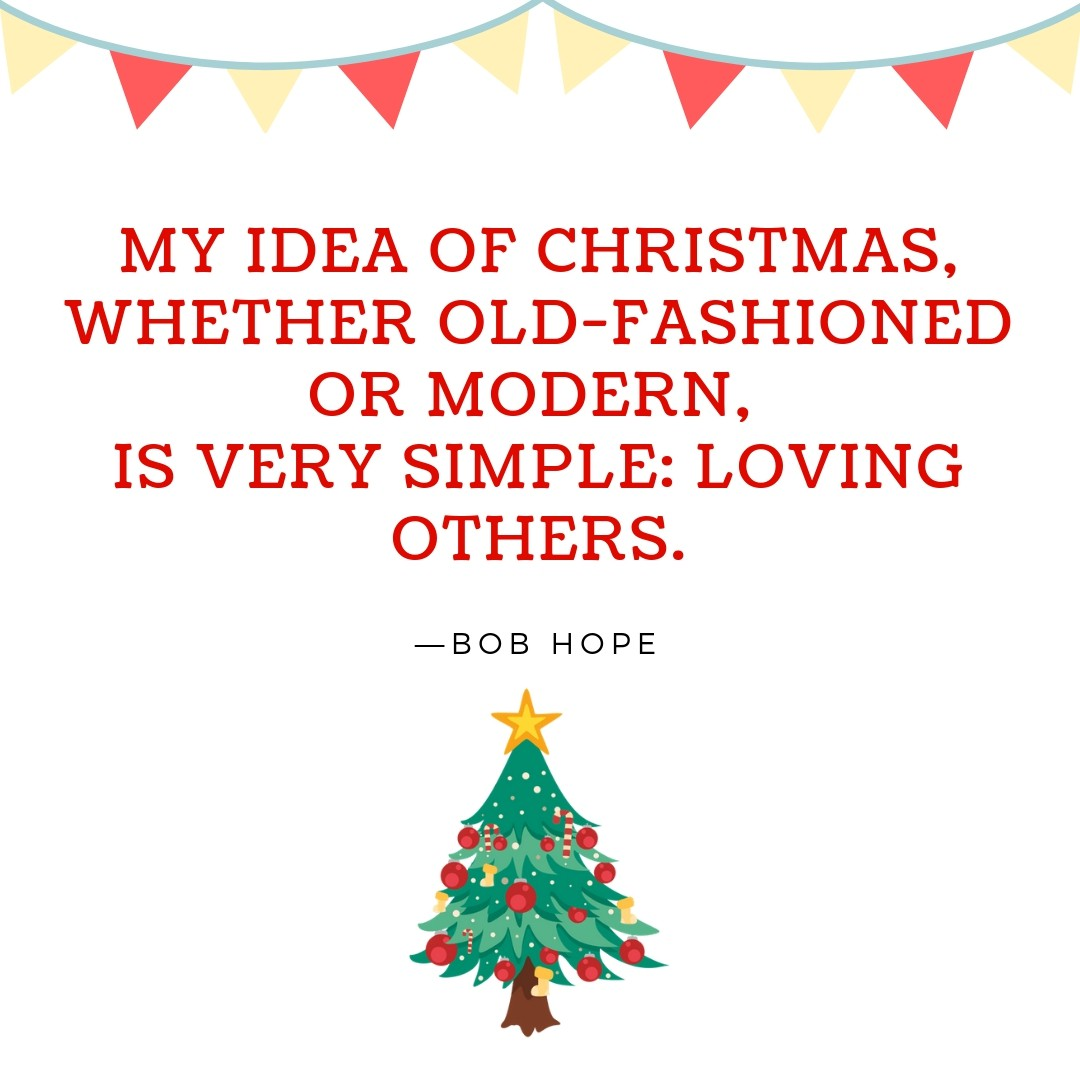 Bob Hope Archives | QuoteReel