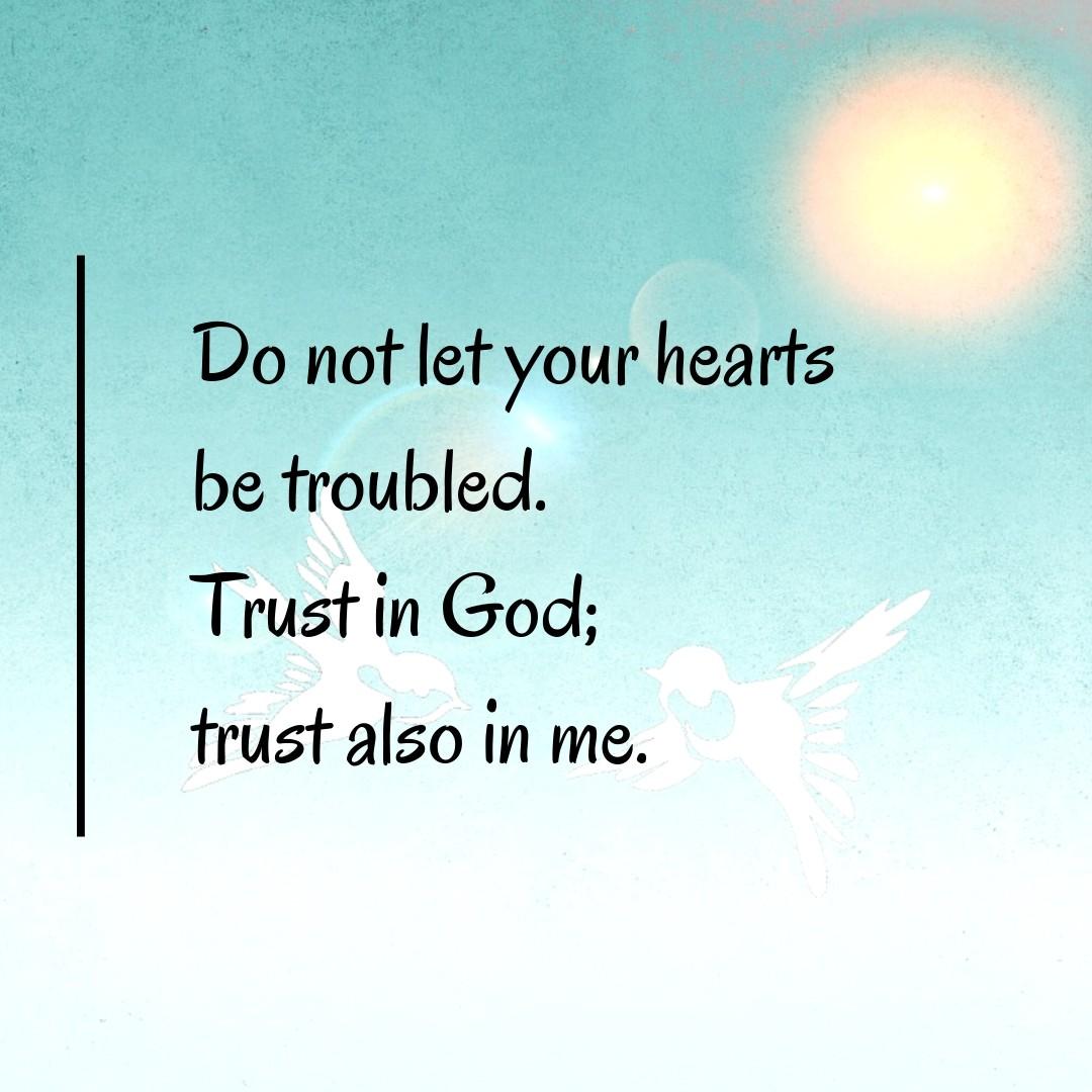 Jesus quotes 3