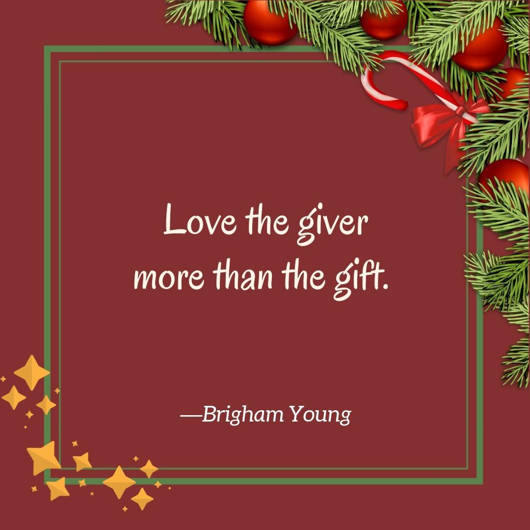 Short Christmas Quotes.Short Christmas Quotes 5 Quotereel