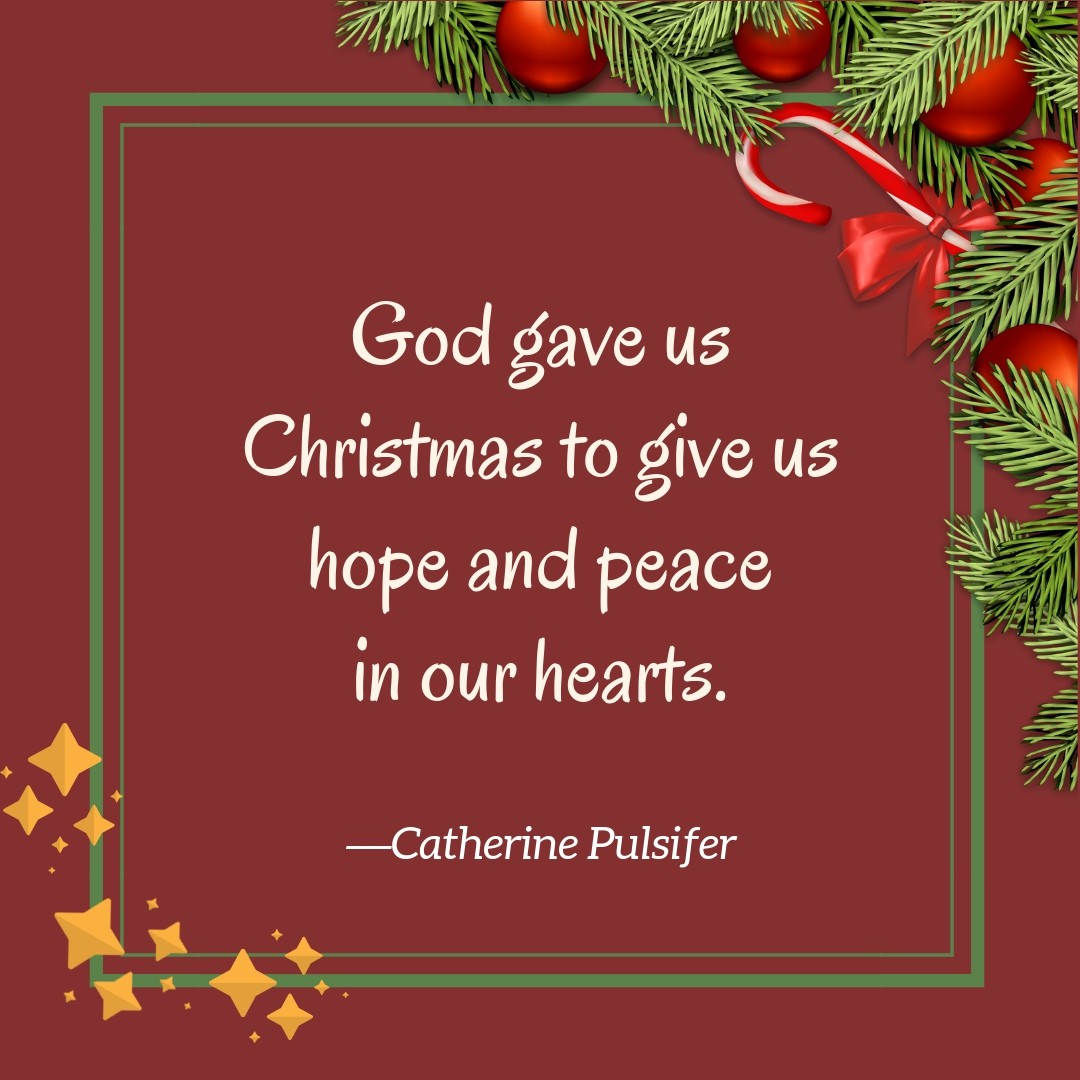 Short Christmas Quotes 8 Quotereel