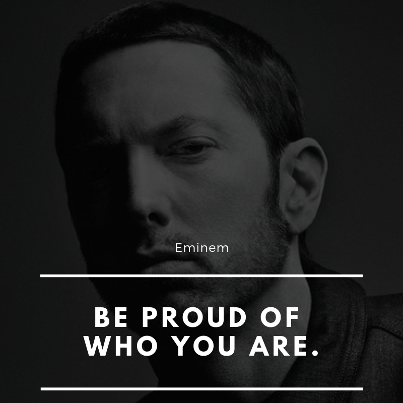 Eminem Quote 10