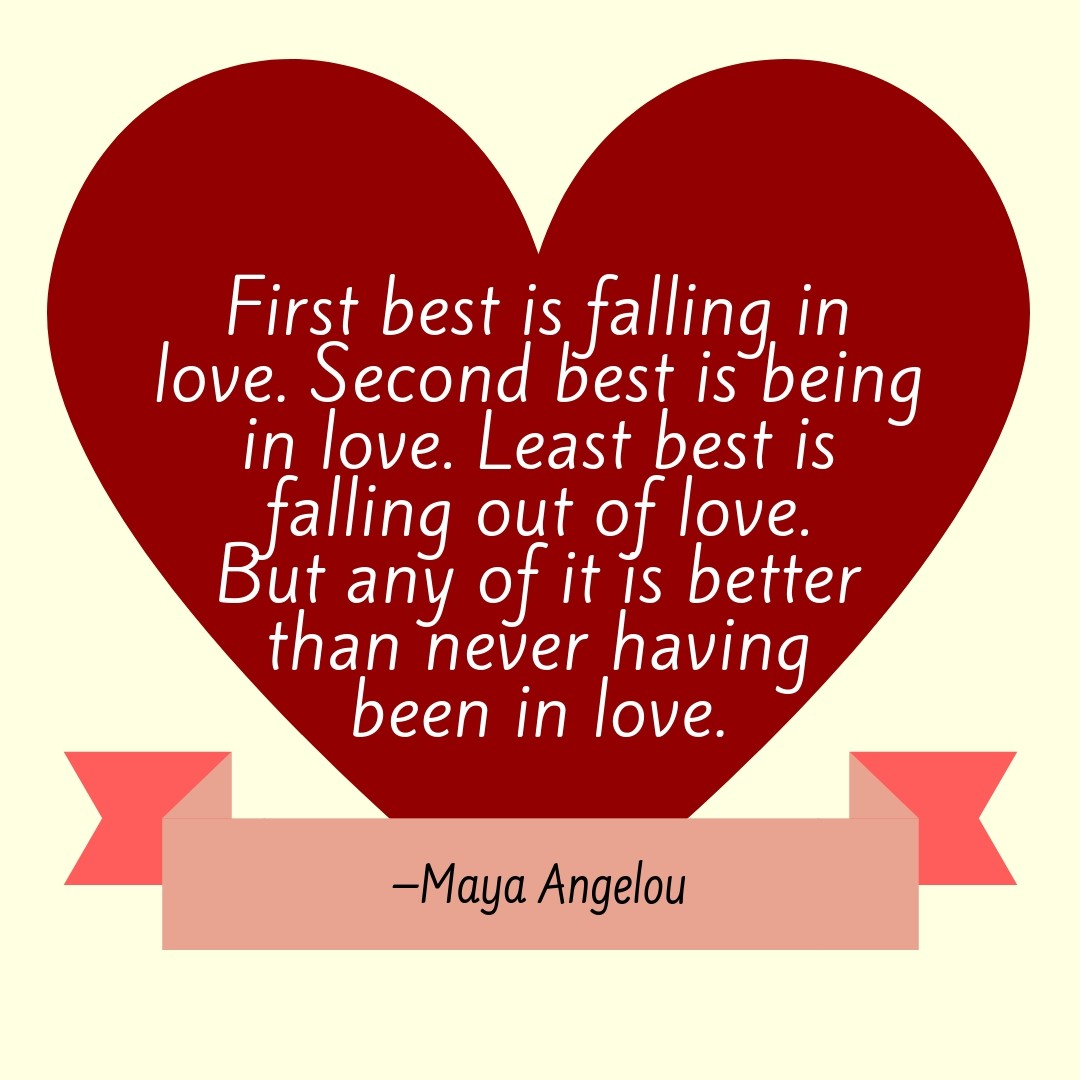 Falling In Love Quotes 4 Quotereel