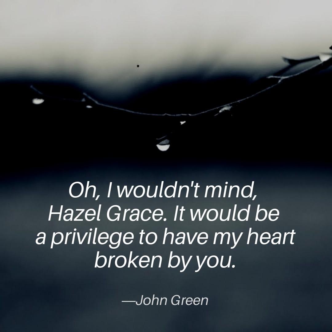 Heartbreak Quotes Text Image Quotes Quotereel