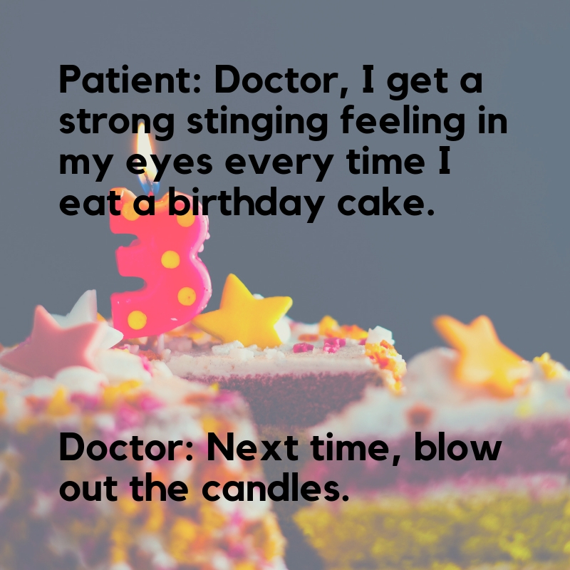Outstanding Birthday Joke 1 Quotereel Funny Birthday Cards Online Inifodamsfinfo