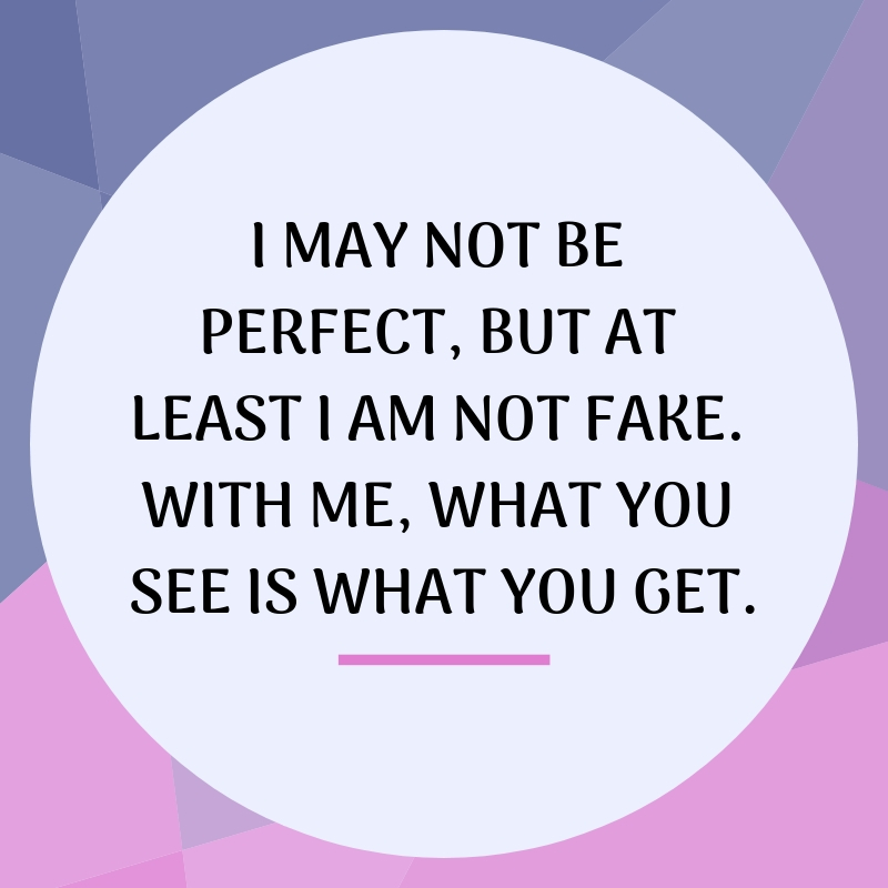 Fake People Quotes 1 Quotereel