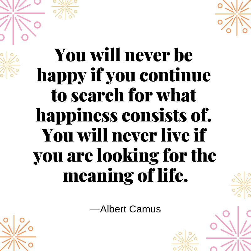 Feel Good Quotes 1 Quotereel