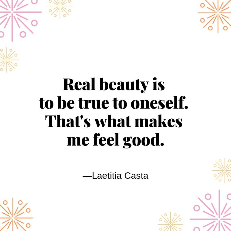 Feel Good Quotes 10 Quotereel