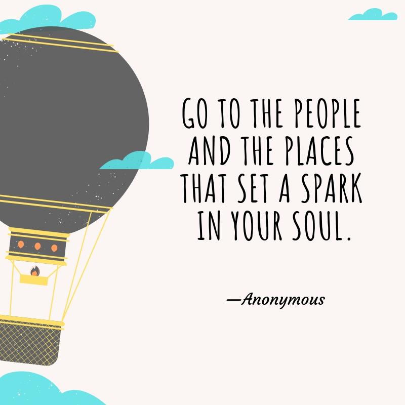 Free Spirit Quotes 4 Quotereel