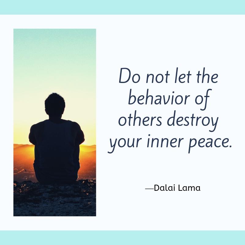 Meditation Quotes 10 Quotereel