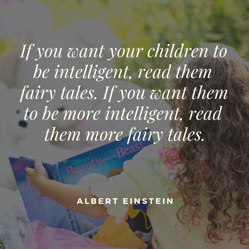 Quotes About Loving Children 4 Quotereel