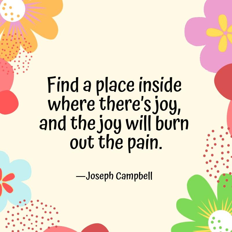 Joy Quotes 17 Quotereel