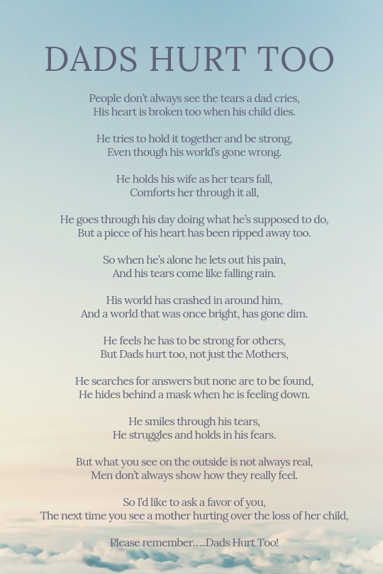 Father Daughter Poem 21  Quotereel-1743