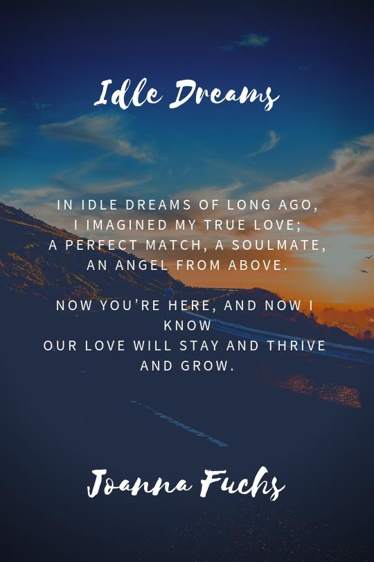 I Love You Poem 13   QuoteReel