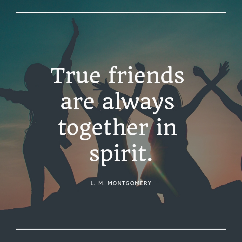 Short Friendship Quotes 32 | QuoteReel